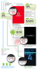 #Infografía - Todo lo que necesitas saber sobre #Android